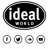 Ideal World Social